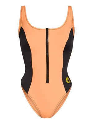 BODY GLOVE time after time one-piece swimsuit