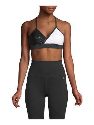 Body Language Crosby Sports Bra