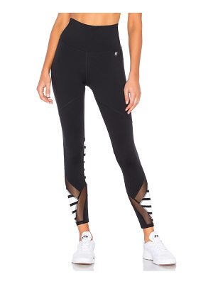 Body Language Helio Legging