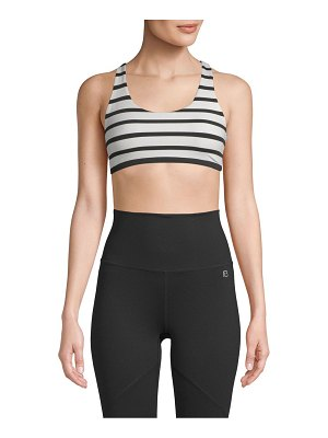 Body Language Margo Sports Bra
