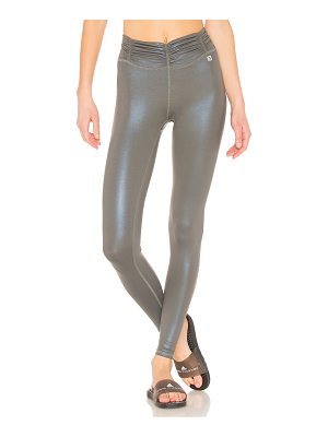 Body Language Reve High Waist Legging