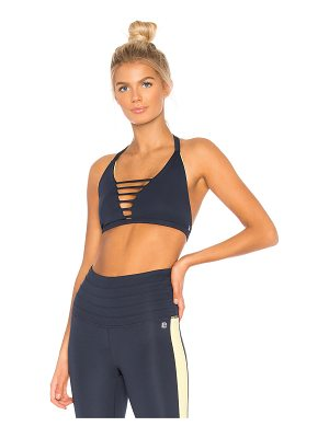 Body Language Simone Reversible Top
