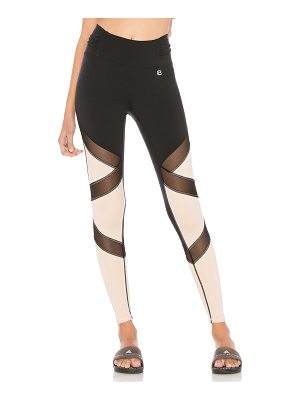 Body Language Sophia Legging