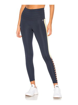 Body Language Williams Legging