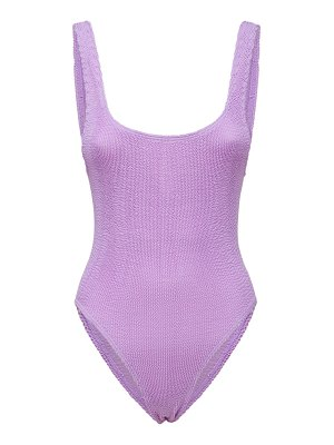 Bond Eye The vice one piece bathing suit