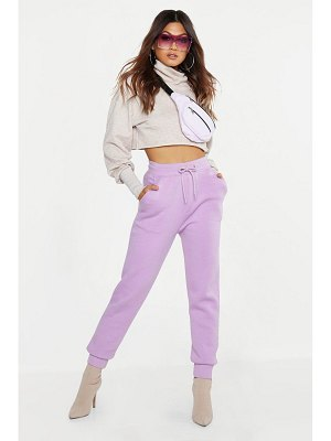 Boohoo Casual Sweat Jogger