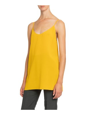 Boon The Shop Day & Night Silk Camisole