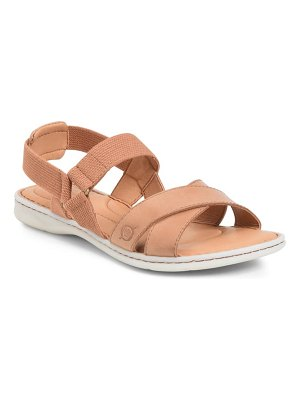 Born b?rn springs sandal