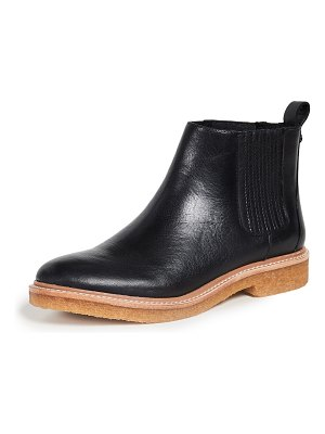 Botkier chelsea boots