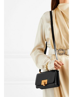 Bottega Veneta bv classic leather shoulder bag