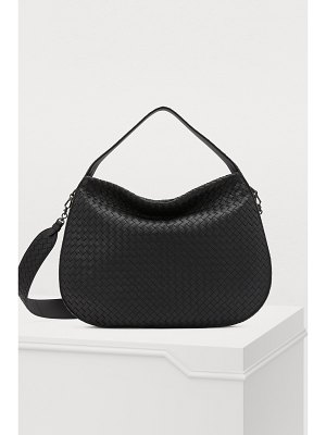 Bottega Veneta City Veneta handbag