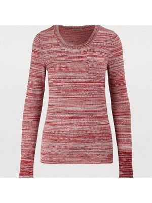 Bottega Veneta Crew neck sweater