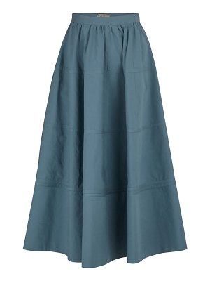 Bottega Veneta Long skirt