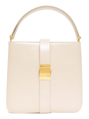 Bottega Veneta the marie leather shoulder bag