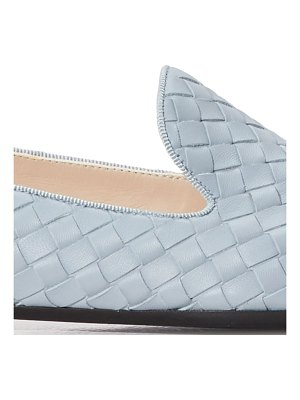 Bottega Veneta Loafers