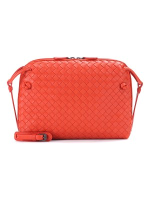 Bottega Veneta Nodini leather crossbody bag