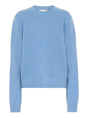 Bottega Veneta wool sweater