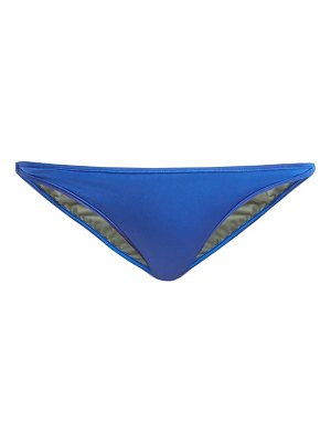 Bower Tangiers bikini briefs