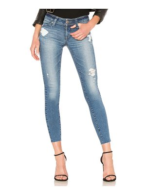 Brappers Denim Performance Skinny
