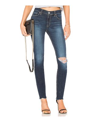 Brappers Denim X REVOLVE Cool Stretch Taper