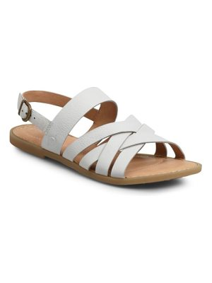 Brn b?rn lovely sandal