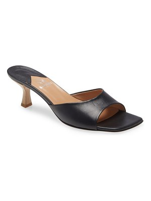 Brother Vellies tuesday slide sandal