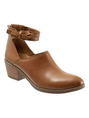 BUENO carly bootie