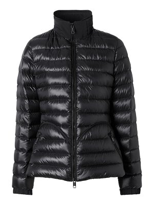 Burberry bideford quilted jacket