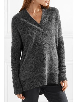 By Malene Birger zonia knitted sweater