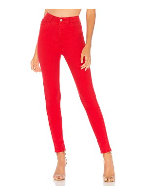 by the way. Ria Skinny Jeans