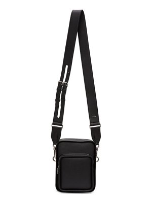 Byredo medium focus shoulder bag
