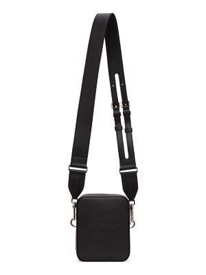 Byredo small focus shoulder bag