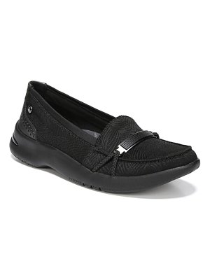 BZEES abby cloud technology loafer