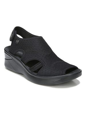 BZEES spirit sandal