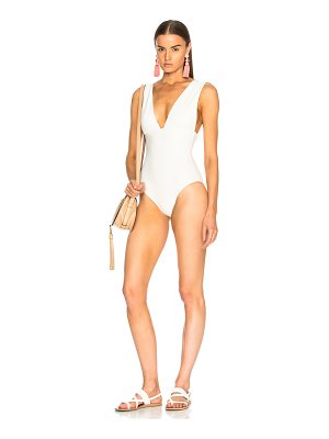 Cali Dreaming Grove Swimsuit