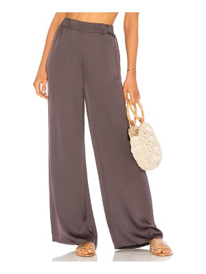 Cali Dreaming Salon Pant