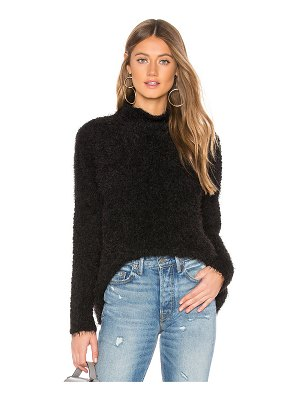 Callahan Aida Sweater