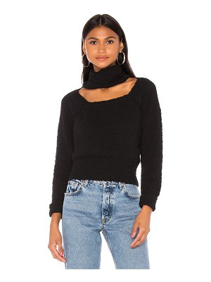 Callahan kaia sweater
