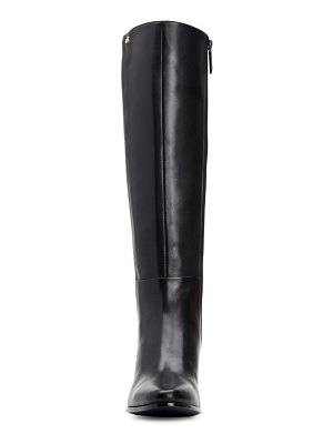 Calvin Klein freeda knee high boot