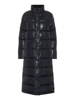 Calvin Klein Jeans Quilted down coat