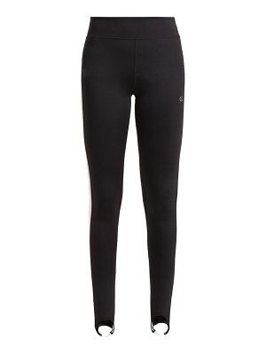 Calvin Klein Performance Stirrup Leggings