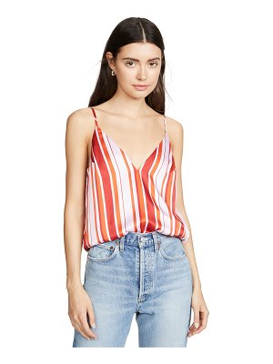 CAMI NYC olivia top