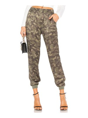 CAMI NYC The Camo Jogger