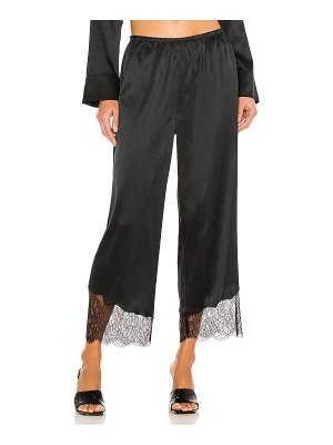 CAMI NYC the catrine silk pant