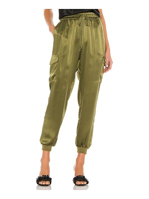 CAMI NYC the elsie jogger