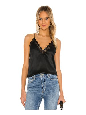 CAMI NYC the everly ii cami