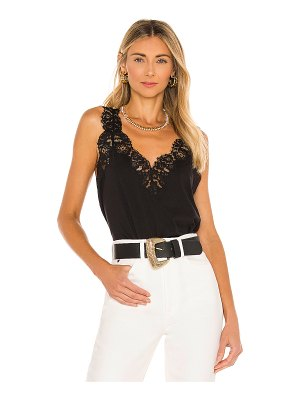 CAMI NYC the leia modal cami