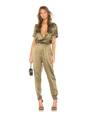 CAMI NYC The Maddi Jumpsuit