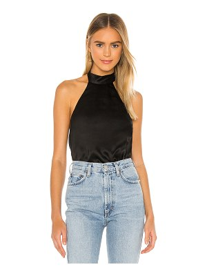 CAMI NYC the wendy blouse