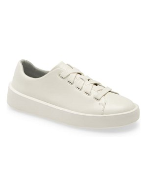 Camper courb water resistant sneaker